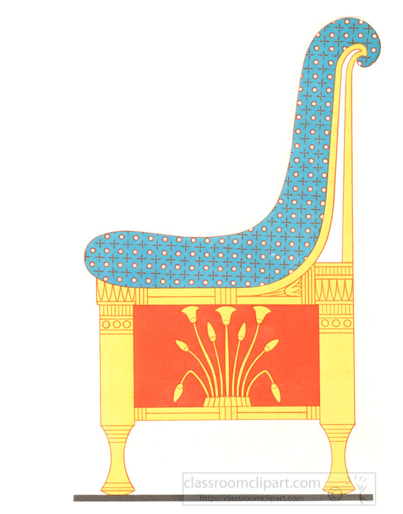 armchairs-of-furniture-of-Ramses-III-2.jpg