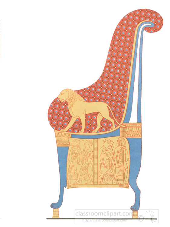 decorative-armchair-with-a-lion-figure-ancient-egypt.jpg