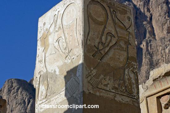 hieroglyphs_5679A.jpg