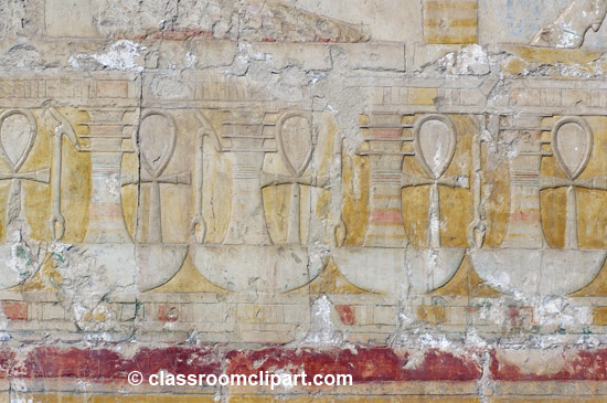hieroglyphs_5693.jpg