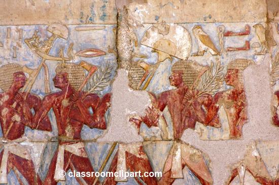 hieroglyphs_5702A.jpg
