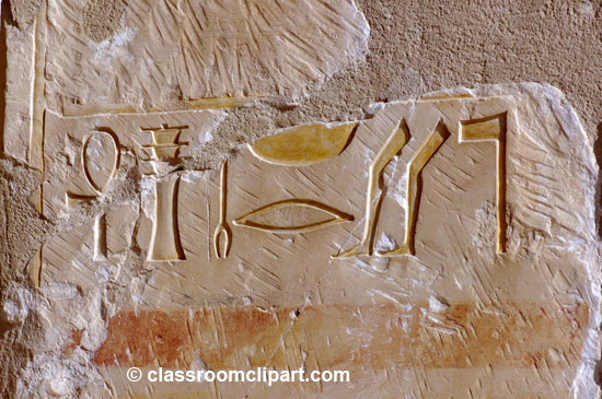 hieroglyphs_5716A.jpg