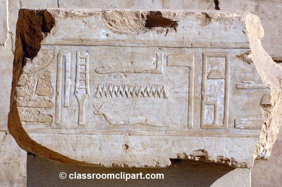 hieroglyphs_5782.jpg