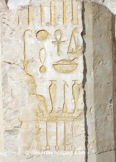 hieroglyphs_5810A.jpg