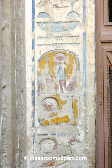 hieroglyphs_5817A.jpg