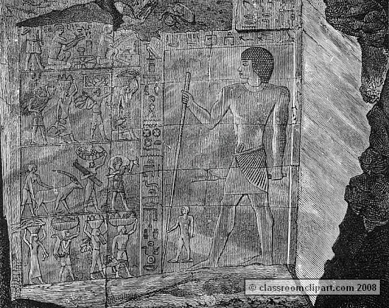 a history of pi in the ancient civilizations List of ancient civilizations: this is an alphabetically ordered list of ancient civilizations it includes types of cultures, traditions see article history.