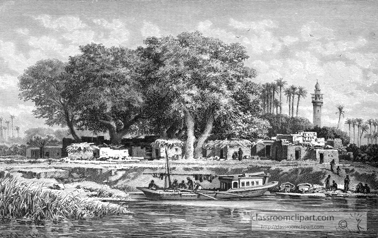 egyptian-village-along-the-nile-068a.jpg