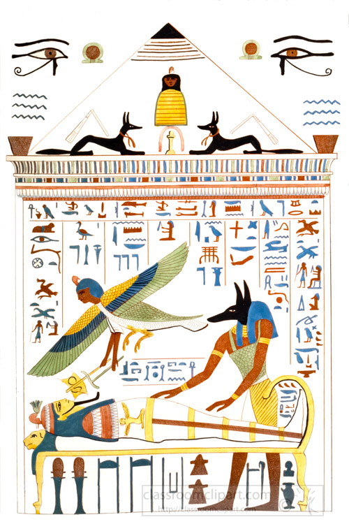Anubis-stands-on-the-mummy-while-the-soul-with-the-signs-of-transmigration.jpg