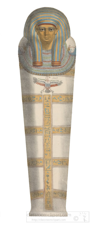 Stone-sarcophagus-taken-out-of-tomb-at-Thebes-front-view.jpg