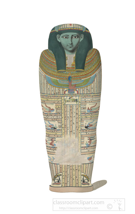 ancient-egyptian-mummy-in-a-coffin.jpg