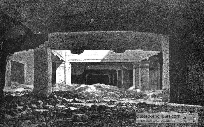 catacombs-in-alexandra-exypt-illustration-history-pi007a.jpg