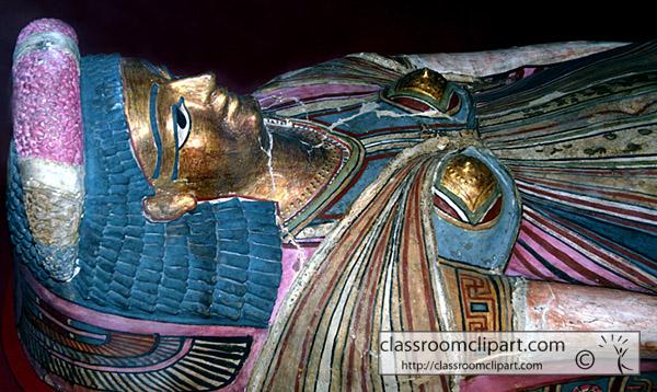 mummy_9382w.jpg