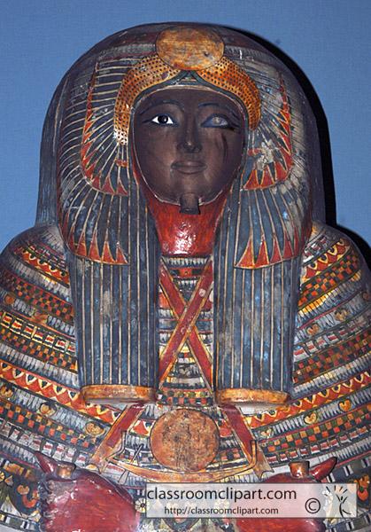 mummy_9389w.jpg