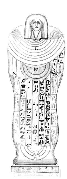 sarcophagus-stone-coffin-front-view-historial-illustration.jpg
