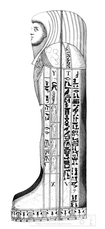 sarcophagus-stone-coffin-left-side-view-historial-illustration.jpg