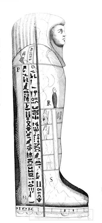 sarcophagus-stone-coffin-side-view-historial-illustration.jpg