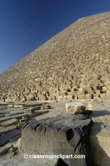 Giza_1625_W.jpg