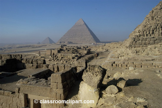 Giza_1651_W.jpg