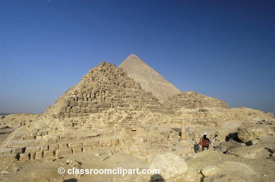 Giza_1660_W.jpg
