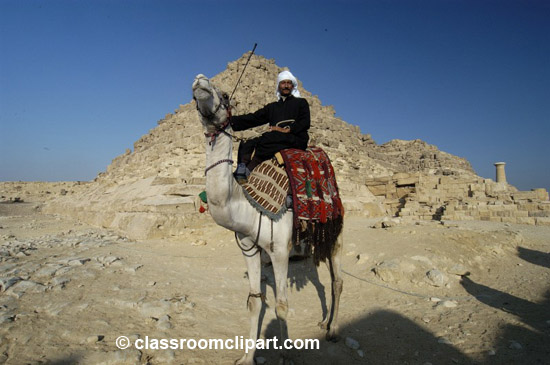 Giza_1662_W.jpg