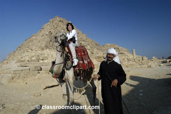 Giza_1672_W.jpg