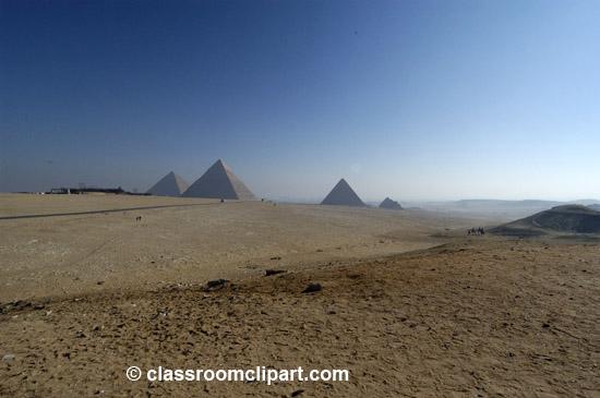 Giza_1723_W.jpg