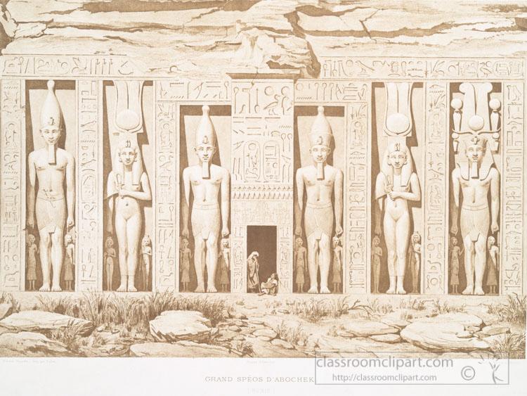 ancient-egypt-facade-of-a-temple.jpg