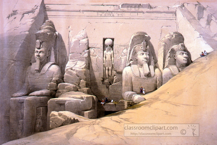 front-elevation-of-the-great-temple-of-abu-simbel-nubia-lithograph-205.jpg