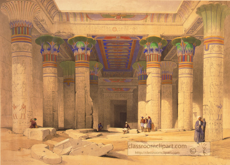 grand-portico-of-the-temple-of-philae-lithograph-146.jpg