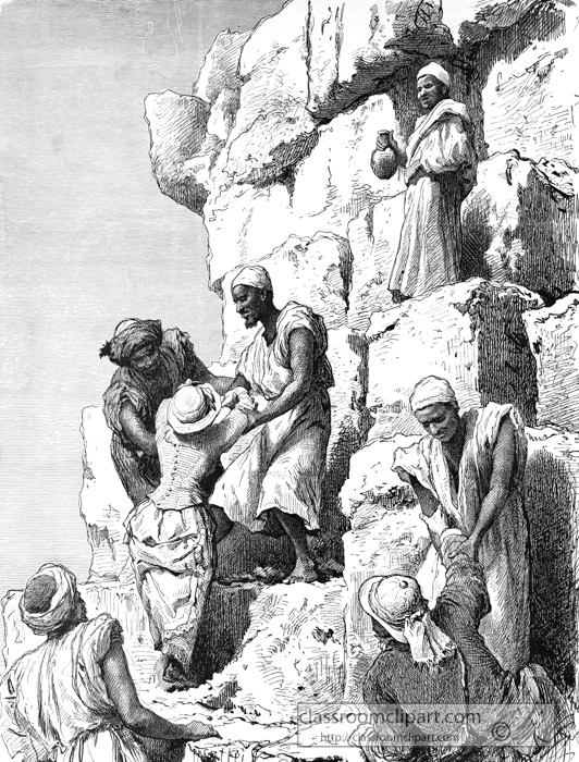 historical-illustration-of-people-climbing-the-great-pyramid-128a.jpg
