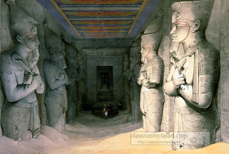 interior-of-the-temple-of-abu-simbel-lithograph-165.jpg