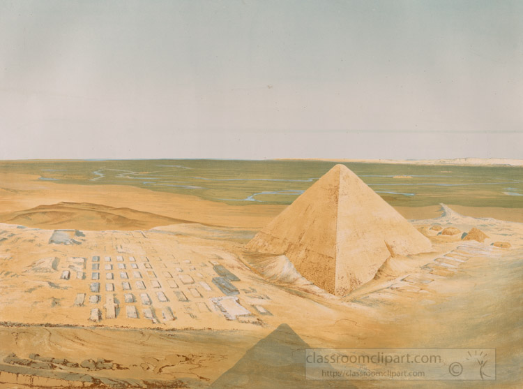 panorama-from-the-second-pyramid-in-giza.jpg