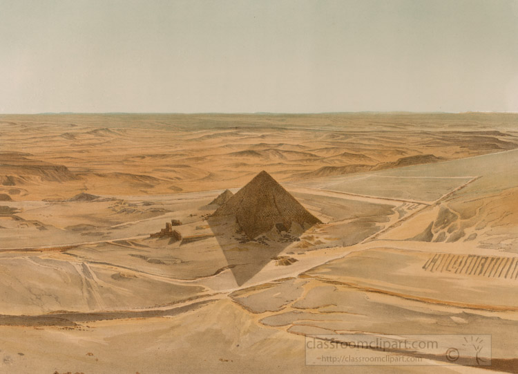 panorama-of-the-second-pyramid-of-giza.jpg