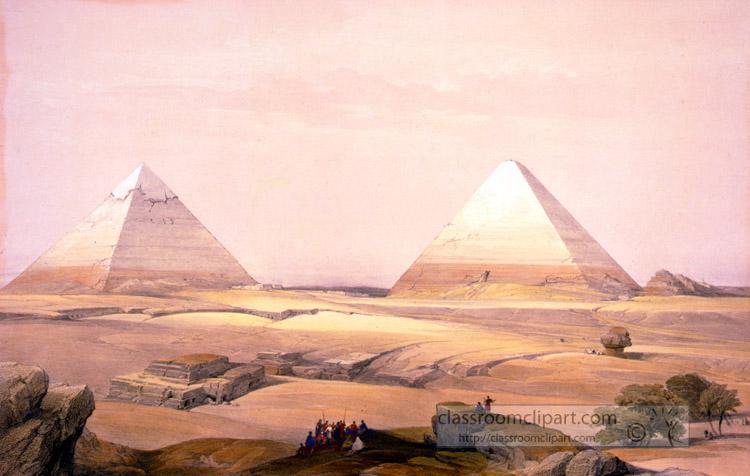 pyramids-at-giza-egypt-lithograph-184.jpg