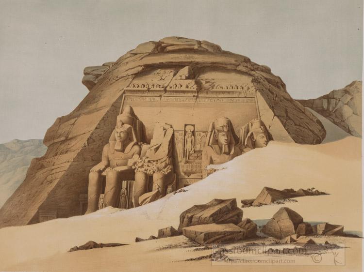 rock-temple-of-abu-simbel.jpg