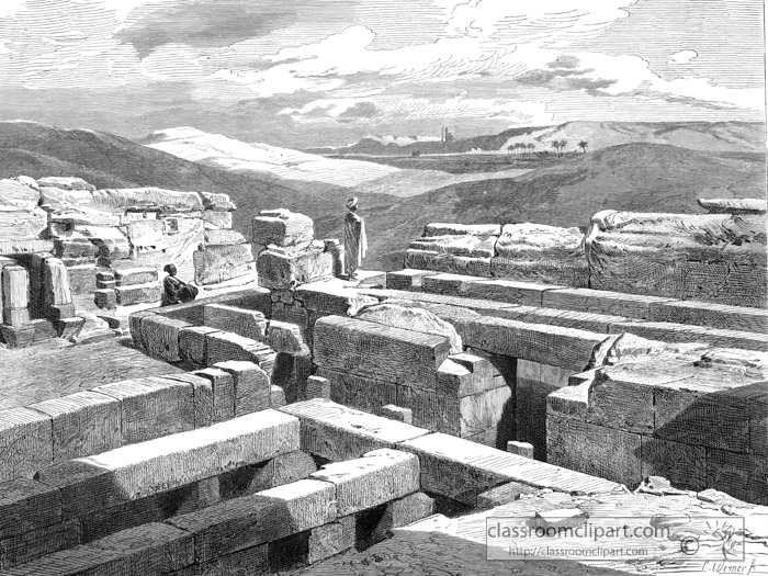 ruins-near-the-pyramid-of-khafre-illustration_144a.jpg