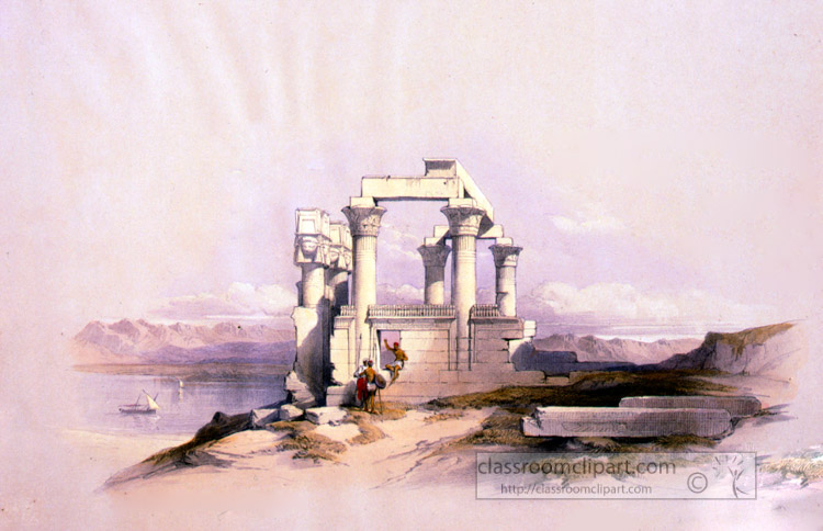 ruins-of-the-temple-of-kardeseh-nubia-lithograph-189.jpg