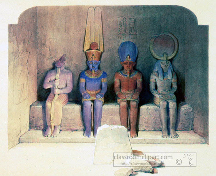 sanctuary-of-the-temple-of-abu-simbel-lithograph-132.jpg