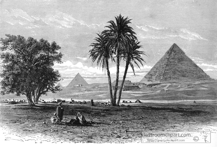 second-and-third-pyramid-at-giza-130a.jpg