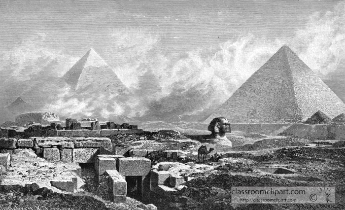 spinx-and-the-three-pyramids-at-giza-129a.jpg