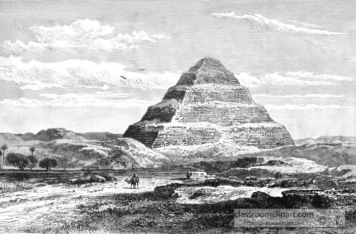 step-pyramid-of-saqqara-egypt-historical-illustration-155a.jpg