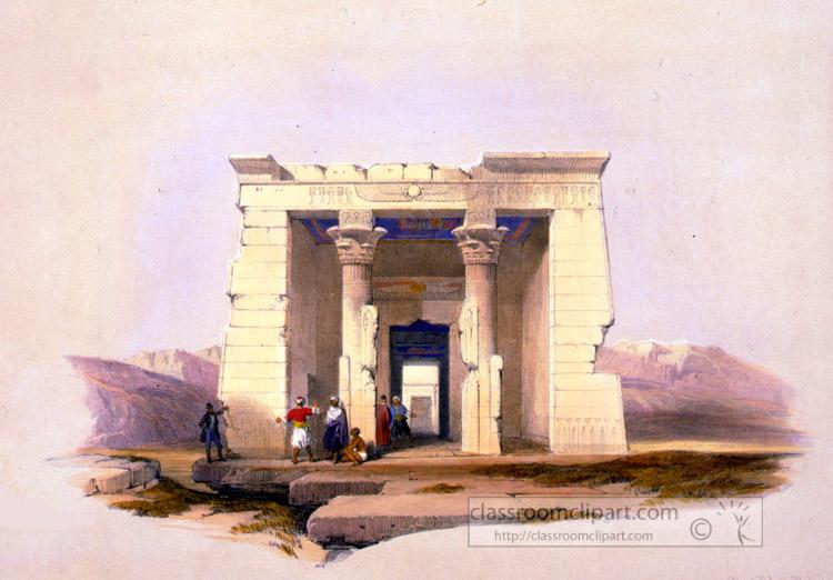 temple-of-dandour-nubia-lithograph-188.jpg