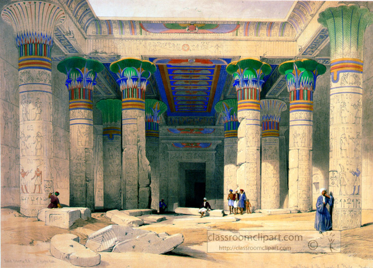 temple-of-philae-lithograph-147.jpg