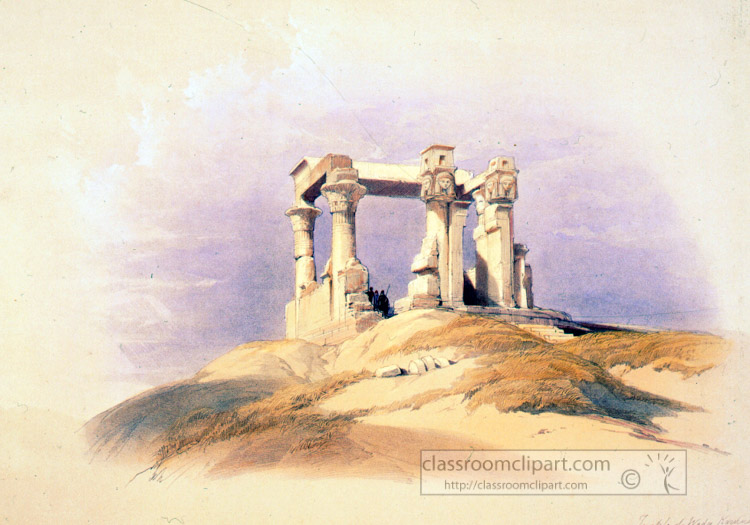 temple-of-wady-kardassy-in-nubia-lithograph-157.jpg