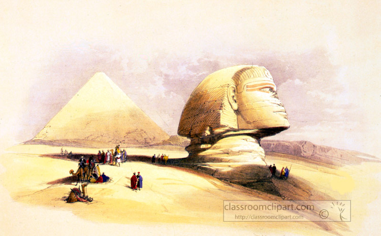 the-great-sphinx-pyramids-of-giza-lithograph-140.jpg