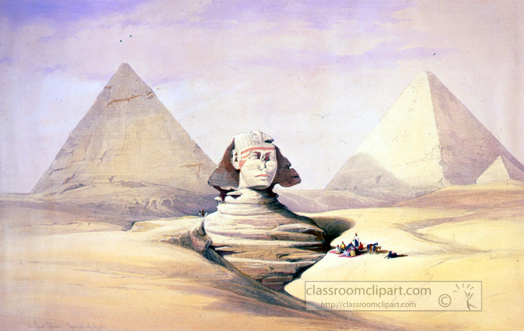 the-great-sphinx-pyramids-of-giza-lithograph-160.jpg