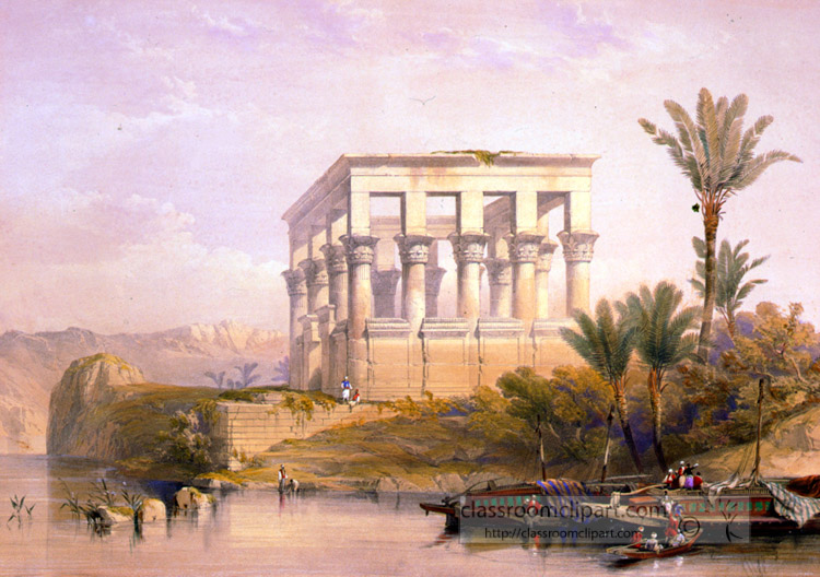 the-hypaethral-temple-at-philae-called-the-bed-of-pharoah-lithograph-181.jpg