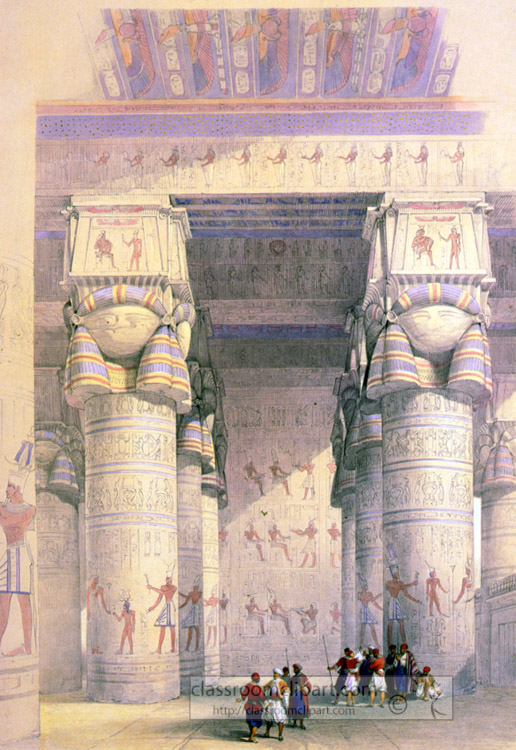 view-from-under-the-portico-of-the-temple-of-dendera-lithograph-185.jpg