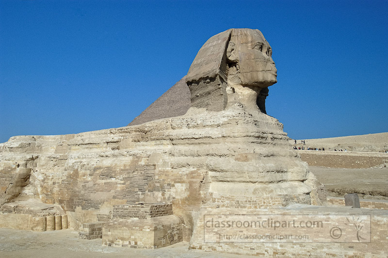 Sphinx-Giza-Egypt-Photo_1752.jpg