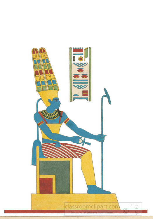 amon-ancient-egyptian-god-with-human-head.jpg